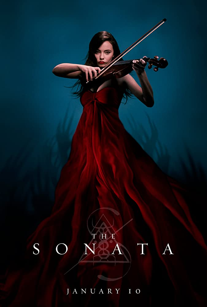 The Sonata, Movie Review by Rawlins, Horror, Rawlins Lifestyle, Seram, Rawlins GLAM