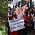 शिमला निर्भया कांड: ऊँचे रसूख के आरोपियों पर हाथ डालने से डर रही पुलिस