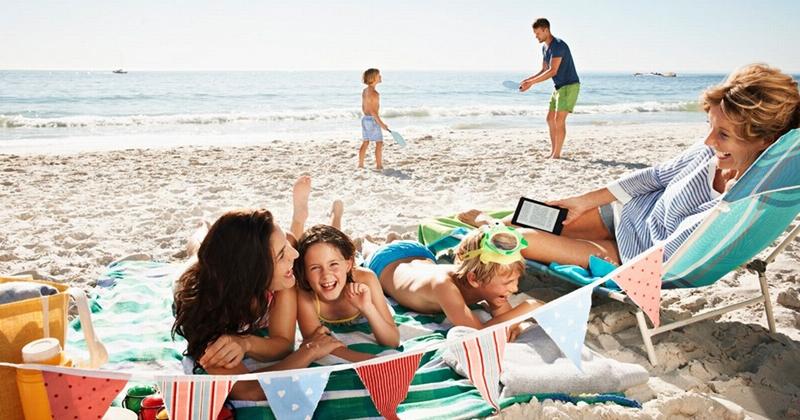 Yeni nesil bayramları tatil fırsatı olarak görüyor