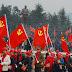 ¿Es China un país socialista?
