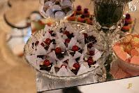 casamento para 80 pessoas mini-weeding destination wedding em gramado com organização e cerimonial de fernanda dutra eventos com cerimonia na Igreja São Pedro de Gramado Serra Gaúcha e recepção no Hotel Ritta Hoppner