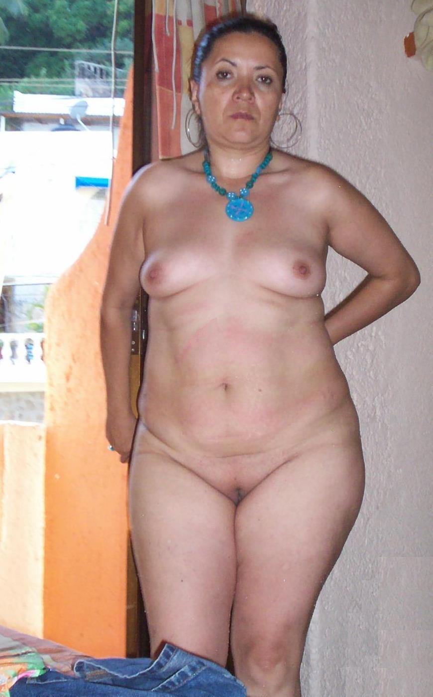 famosas escorts prostitutas goya