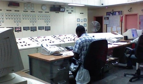 Power Generation Improving, Hits 4,285 Megawatts