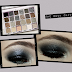 1 paletta 3 smink – Jeffree Star Cosmetics Cremated