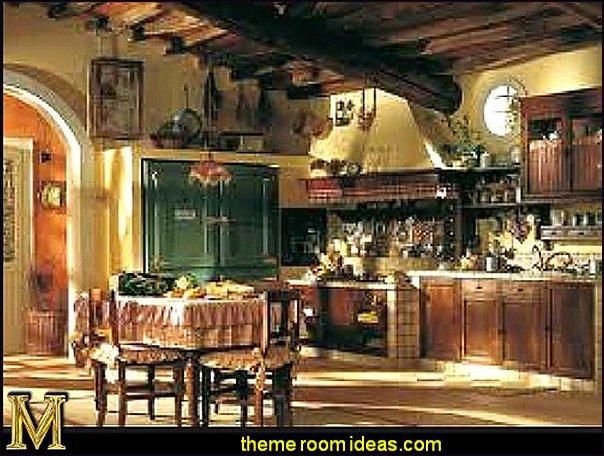 tuscan kitchen decorating tuscan kitchen decor grapes decor wine barrel decor tuscany style