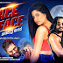 Face 2 Face Sinhala Movie (2019) | Sinhala Movie Trailer