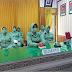 Persit Kck Cab LX Dim 0306/50 Kota Peringati Hari Aksara Internasional Secara Virtual Dalam Kongres Wanita Indonesia Tahun 2020.