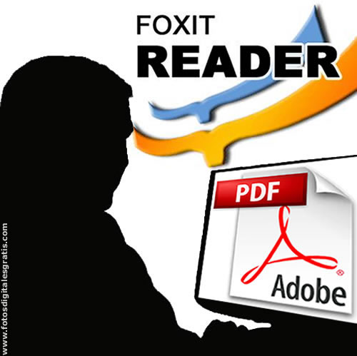 16 Apr 2019 ... Foxit PDF Reader Freeware - view and print PDF files. ... download. 4 stars.  Editor's Rating. 4 (44) ... Foxit is full of options for free. I can't list ...