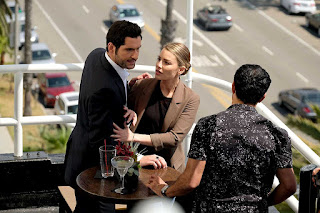 Download Lucifer (2019) Season 3 All Episodes 480p HD    MoviesBaba