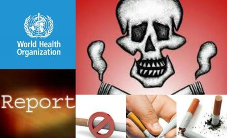 Fortify, scale-up life-saving tobacco control measures across South-East Asia Region