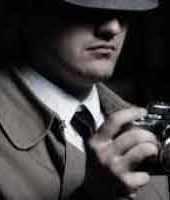 investigatore privato Firenze