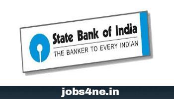 Sbi-recruitment-special-management-executive-sme