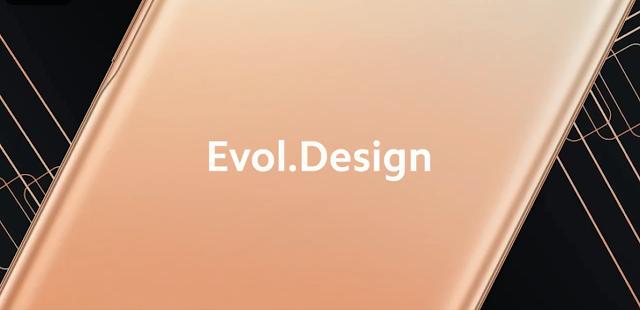 Redmi Note 10 Series comes with a new Evol Design