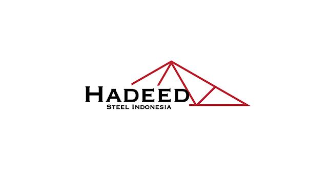 Lowongan Kerja PT. Hadeed Steel Indonesia Serang