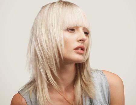 Frisuren Lange Haare Gestuft Frauen Frisuren
