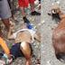 NO ROBA MÁS!! Matan hombre supuestamente encontrado robando chivo en Las Charcas Azua
