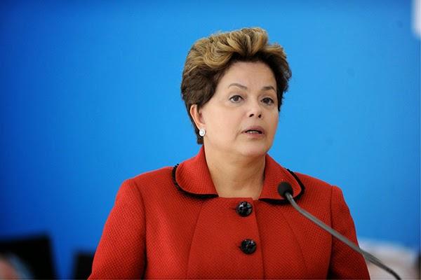 Governo da Indonésia tira embaixador do país no Brasil!