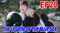 https://www.dropbox.com/s/wn0j4cxw4b2hrgw/TheLegendoftheBlueSeaEpisode20END2016.mp4?dl=0