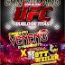 CD AO VIVO CAMINHÃO VENENO - UFC CAMPO DO TAVARES 16-06-2019 DJ DARLAN