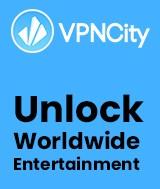 VPN City