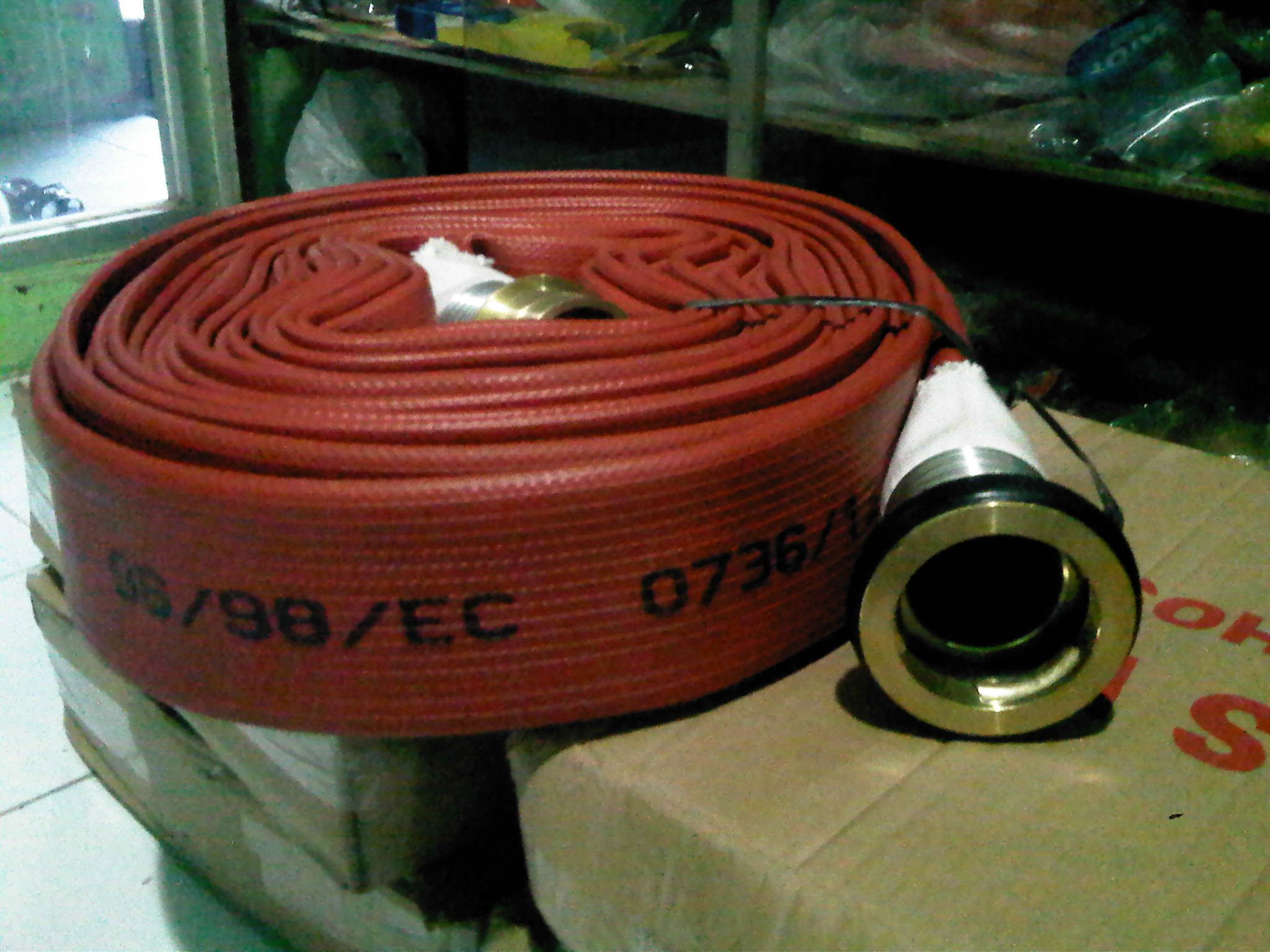 rubber osw fire hose, oswal rubber industries, rubber roofing oswestry, harga selang pemadam, harga selang pemadam kebakaran, harga selang pemadam germany, harga selang pemadam karet, daftar harga selang pemadam kebakaran, harga selang pemadam kebakaran baru, rubber hose
