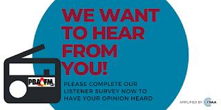 https://www.pbafm.org.au/news/pba-fm-listener-survey/
