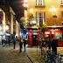 De tour por Dublín