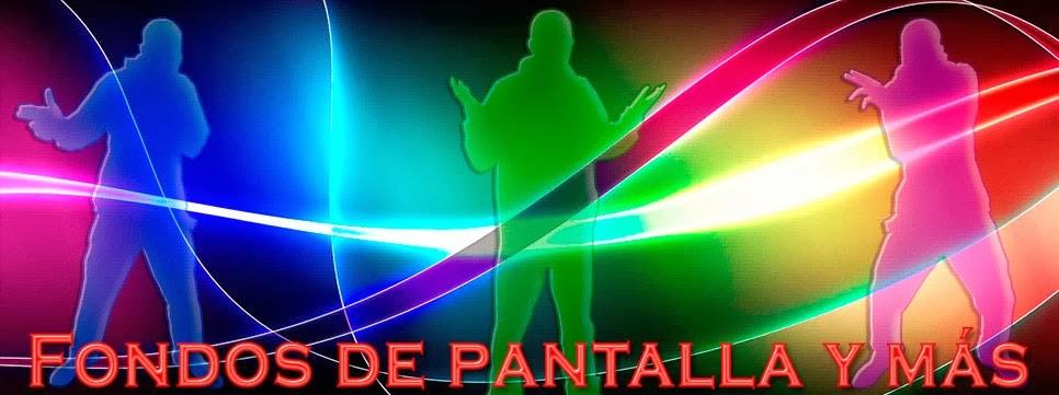 Fondo De Pantalla Abstracto Corriente De Cruces: Fondos De Pantalla Y Más.: Fondos De Pantalla