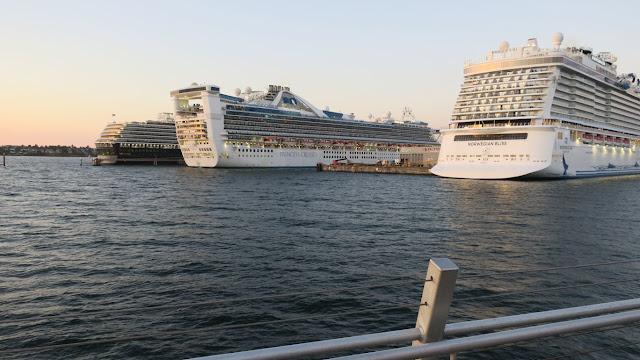 alaska cruise,alaska,alaska cruise vlog,alaska cruise tips,cruise,