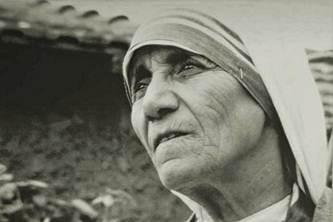 QUOTE$quote=Mother Teresa