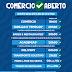 PREFEITURA DE SENHOR DO BONFIM INFORMA AS NOVAS MEDIDAS DE COMBATE A COVID-19 CONTIDAS NO DECRETO ESTADUAL Nº 20.400