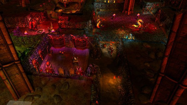Dungeons-The-Dark-Lord-pc-game-download-free-full-version