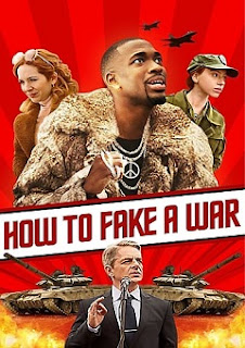 How To Fake A War 2019