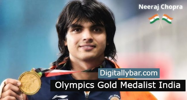 How much is the Olympic Gold, Silver & Bronze Medal Price?