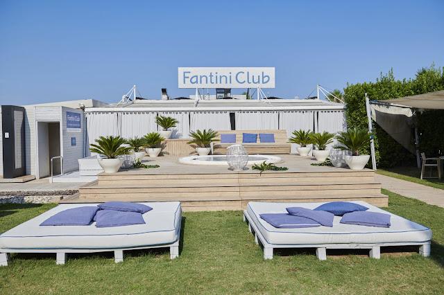 fantini_club
