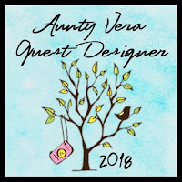 https://auntyverascrapandcraft.blogspot.com.au/