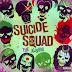 """Stream """"Suicide Squad: The Album"""" Featuring Eminem, Lil Wayne, Rick Ross & More"""