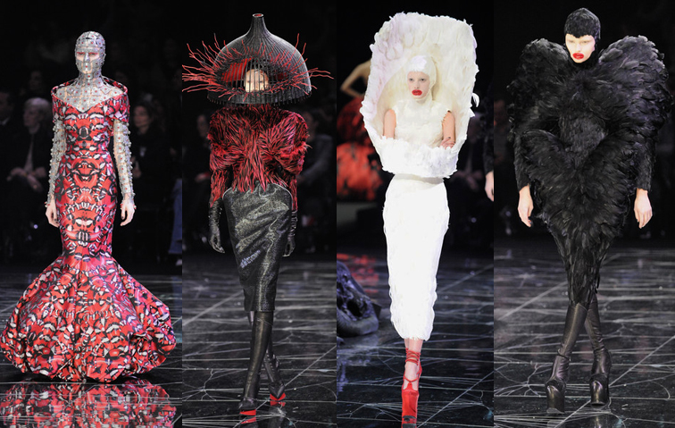 Fashion Design And Textile Art What Is Avant Garde Fashion Why Do You Think Many Celebrities Dress In Avant Garde Fashions What Celebrity Behaviors Support Your Thinking
