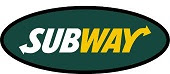 Subway franchise in Malaysia