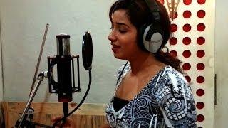 Nalanum Nandhiniyum _ Vaadagai Koodu song _ Making Video