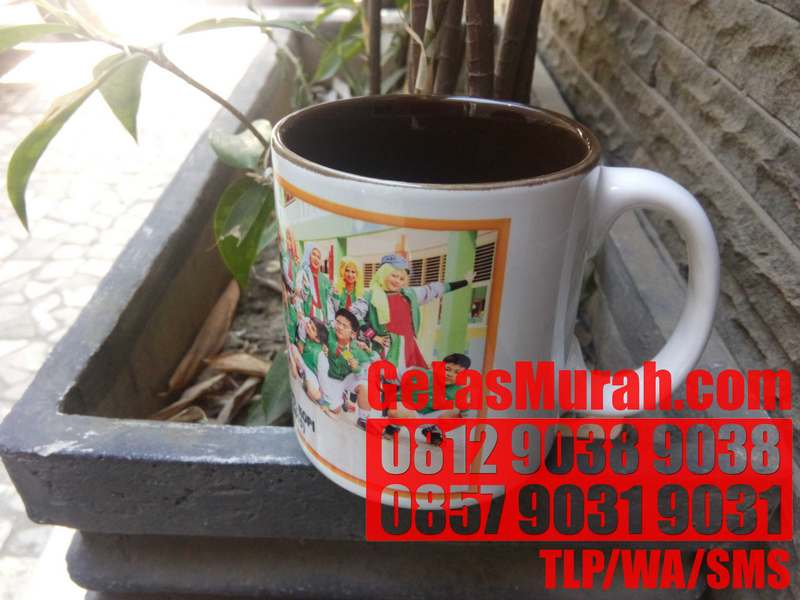 MUG PRESS FOR SALE SOUTH AFRICA JAKARTA