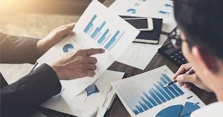 Konsep Dasar dan Peran Strategi Manajemen Persediaan Dalam Proses Produksi