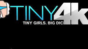 Situs Film Pornografi Tiny4K