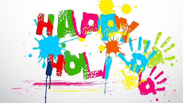 Happy Holi 2020: Wishes, Quotes, Images, SMS, Facebook & WhatsApp Status