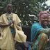Street Billionaires - Yoruba Ni Mi | Watch And Download Music