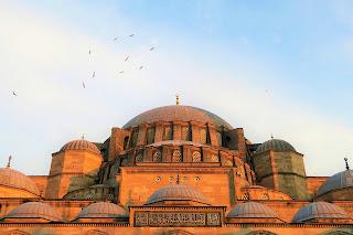 الامبراطورية العثمانية,تاريخ الامبراطيوية العثمانية,تطور الامبراطورية العثمانية,مراحل ظهورالامبراطورية العثمانية,نشأة الامبراطورية العثمانية,عصر اوج الامبراطورية العثمانية,مرحلةانهيارالامبراطورية العثمانية,مرحلة تفكك الامبراطورية العثمانية,سقوط الامبراطورية العثماينة,تفكك الامبراطورية العثمانية