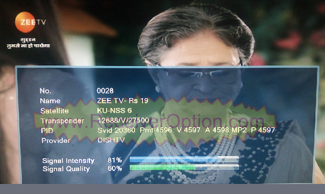 ALI3510C HW102.02.026 HD RECEIVER CLINE & TEN SPORTS OK NEW SOFTWARE