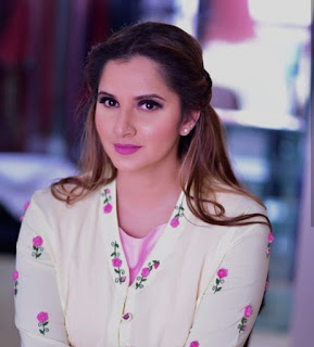 ICC cricket World Cup 2019: Sania Mirza hammers 'cringeworthy' TV advertisements in front of India-Pakistan tie
