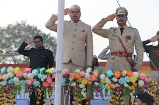 flag-hosting-jamshedpur