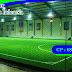 Batam Jasa Pembuatan Lapangan Futsal Murah Profesional